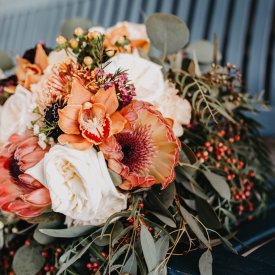 View More: http://jcolonyphotography.pass.us/azfleuristasflowershoot